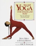Yoga the Iyengar Way B.K.S. Iyengar