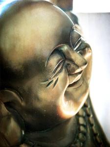 laughing-buddha-maitreya