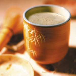 spiced-chai-tea