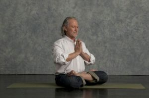 Alan finger-meditation-for-blog