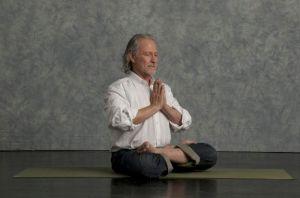 Alan finger-meditation-for-blog