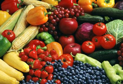 Is Organic Food Possible Reddit