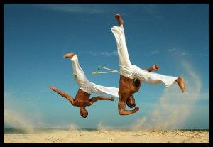 capoeira-6