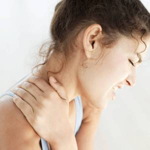 chronic-neck-pain-causes-whiplash