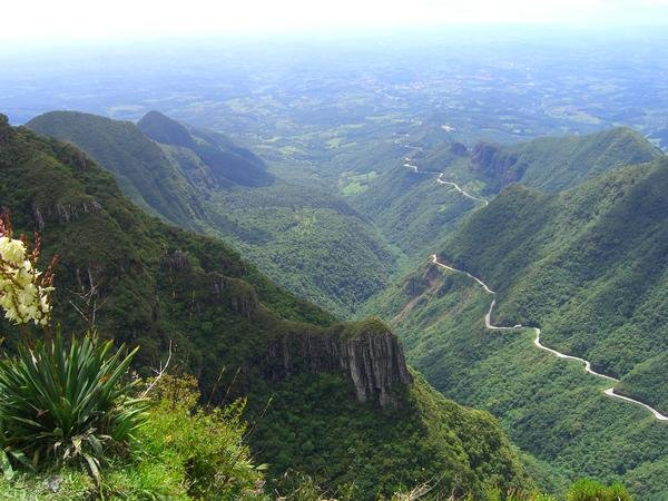 Image result for southern brazil