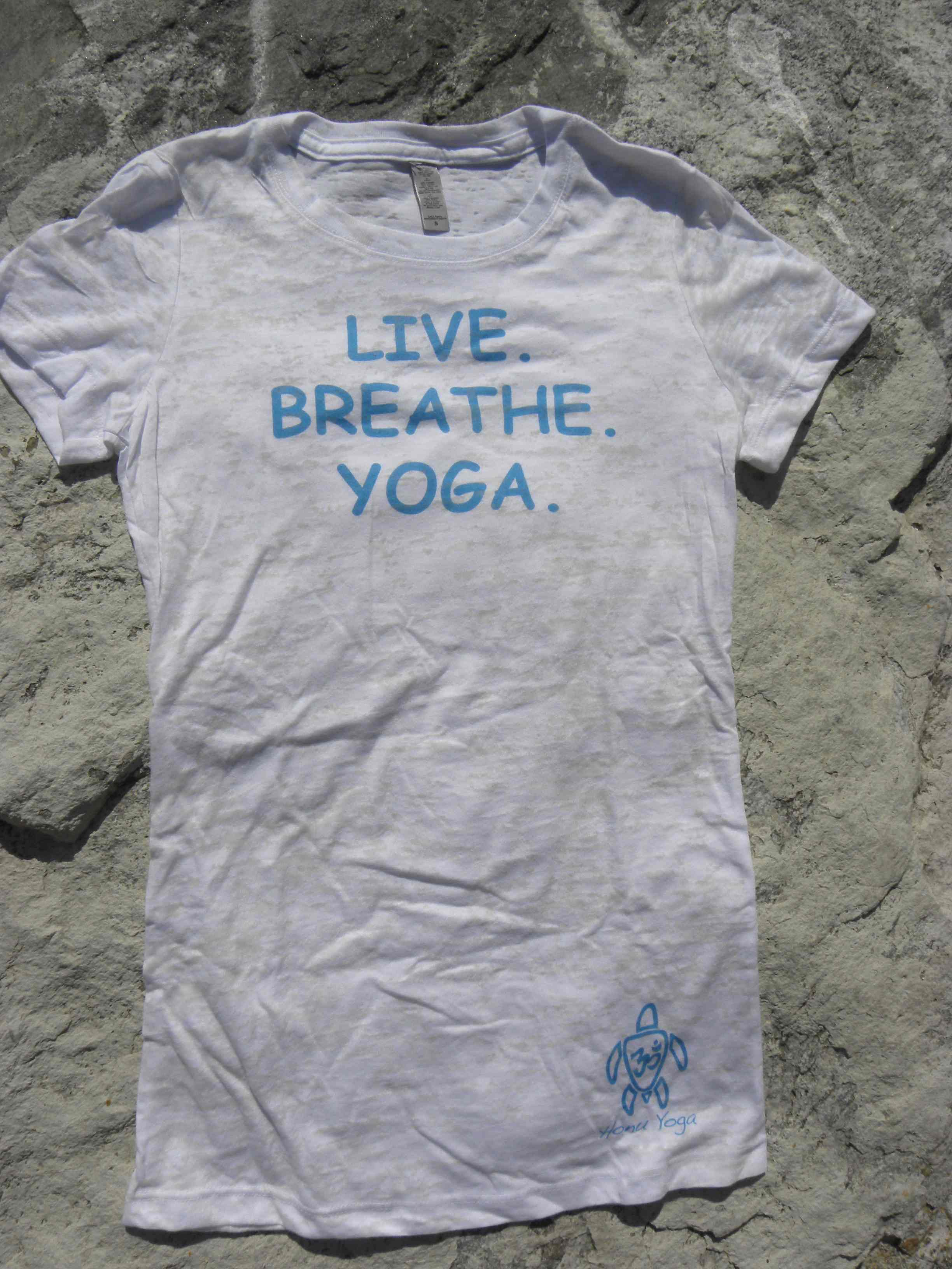 Yoga Clothes What Sea Turtles Wish You Were Wearing Kukhahnyoga S Blog