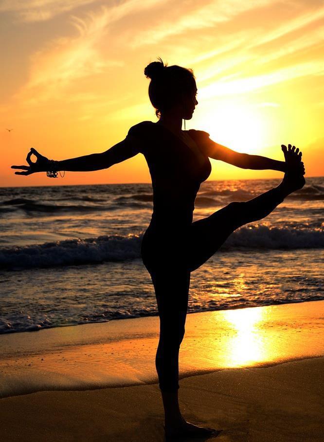 Yoga retreats kukhahnyoga 39 s blog for Yoga tumblr inspiration