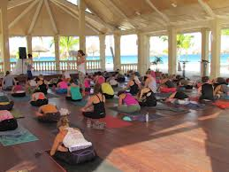Aruba-Beach-Yoga-Retreat-Manchebo-Beach-Resort