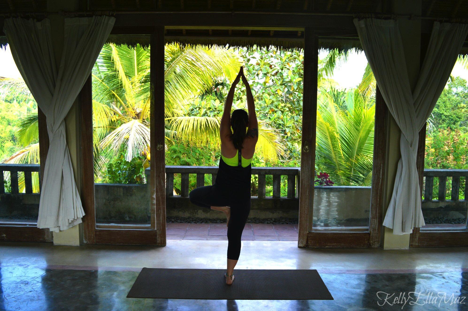 Kukhahnyoga\'s Blog – A Journey Into Yoga, Breathing, Wellness, and ...